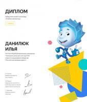 Certificate_Danilyuk_Ilya.jpg