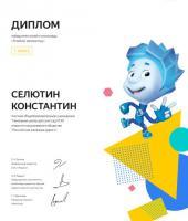 Certificate_Selyutin_Konstantin.jpg